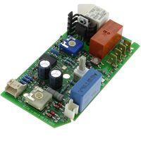 Module thermostatique 087142 pour Seche-serviettes Thermor, Seche-serviettes Sauter, Seche-serviettes Atlantic