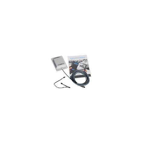 Module Wi-Fi Balboa
