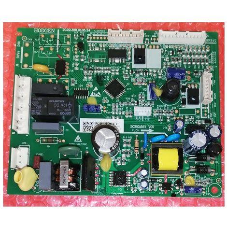 modulo di controllo del frigorifero Hisense K1638780