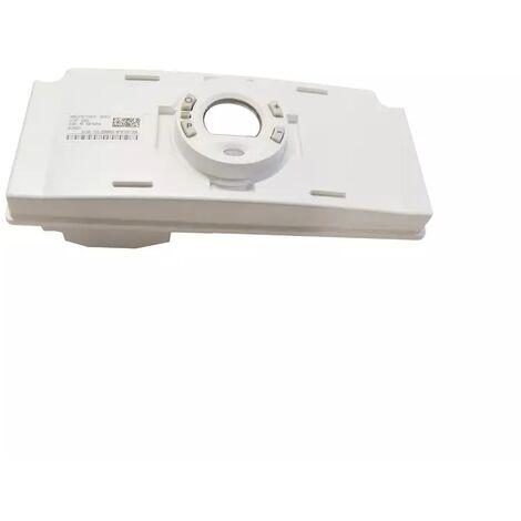 Modulo electronico calentador JUNKERS WTD11 KME-23, WTD14 KME, WTD17 KME 87072072950