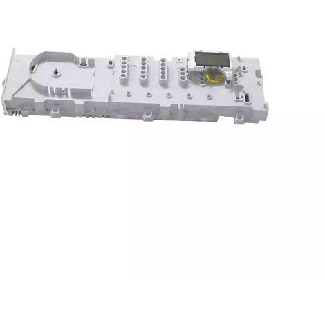 Módulo electrónico secadora AEG 973916096416029