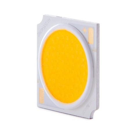 Módulo LED COB Citizen 22W 700Ma 2380Lm Blanco Natural   Blanco Natural (DCE-CLU038-1205C4-403M2K1)