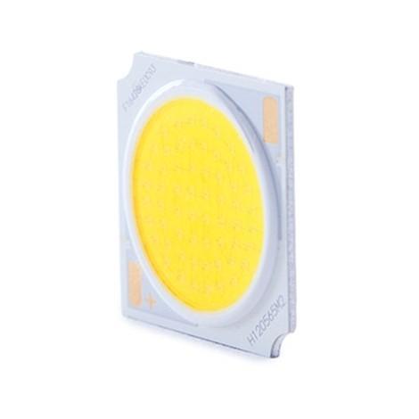 Módulo LED COB Citizen 22W 700Ma 2450Lm Blanco Frío   Blanco Frío (DCE-CLU038-1205C4-653M2K1)