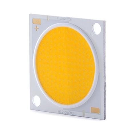 Módulo LED COB Citizen 43W 1400Ma 5730Lm Blanco Natural   Blanco Natural (DCE-CLU048-1212C4-403M2K1)