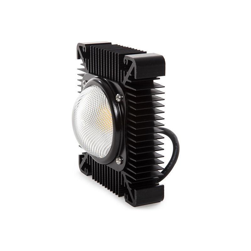 Modulo LED Farolas Villa 40W 140Lm/W IP 67 Lumileds/Meanwell 50.000H | Bianco Freddo (LH-FLV40W-CW)