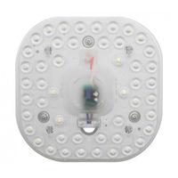 Módulo LED Magnético 12W - 3000