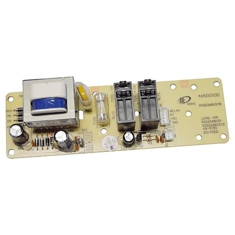 Modulo termo COINTRA TND50, TND80, TND100 46500930