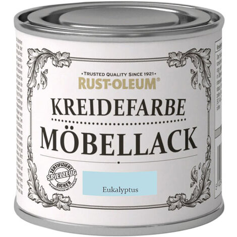 Moebellack Eukalyptus