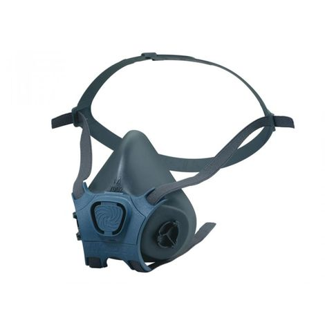 Moldex 7000 series resuable mask bodies (select size)