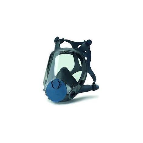 Moldex 9000 Series Reusable Full Face Mask Body (select size)