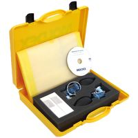 Moldex Bitrex Fit Test Kit for Respirators / Safety Masks