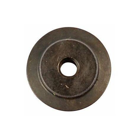 Molette à cliquet pour coupe-tubes pour cuivre