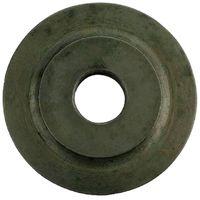 Molette cuivre coupe tube 76 mm - Diamwood - -