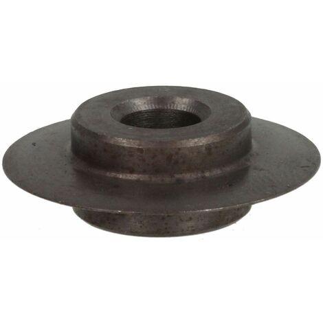 Molette de coupe de rechange pour métal pour coupe-tubes