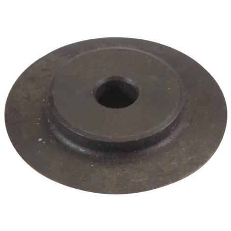 Molette de rechange pour coupe-tubes - 28 mm