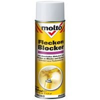 MOLTO Flecken Blocker 250ml