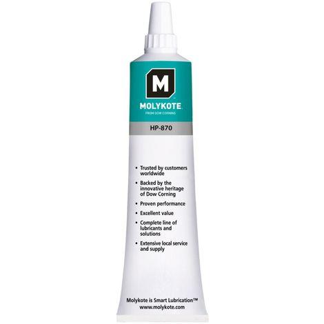 Molykote HP-870 Graisse 100