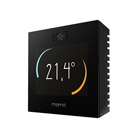 Momit Smart Thermostat - Otio