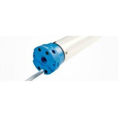 Mondrian 5 tubular kit for 20nm rugs 001uy0019