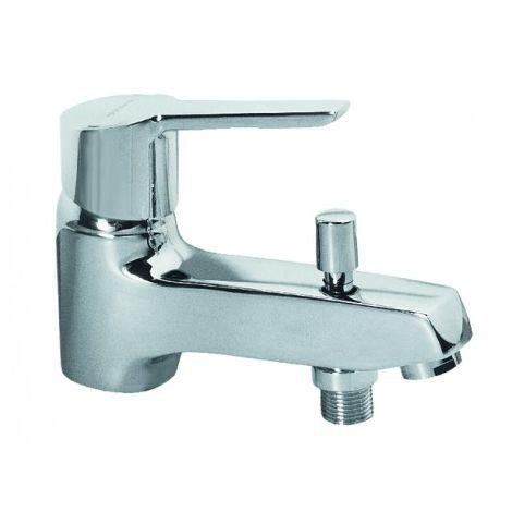 Monobloc bath shower mixer tap AQUANOVA FLY ENERGY - RAMON SOLER : 261565