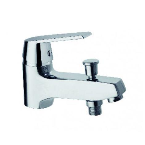 Monobloc bath shower mixer tap CARTAGO - RAMON SOLER : 60C300788