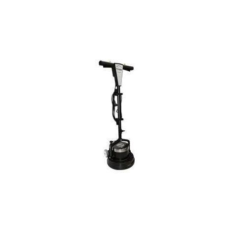 Monobrosse pour Parquet - Floorboy XL450 - machine seule