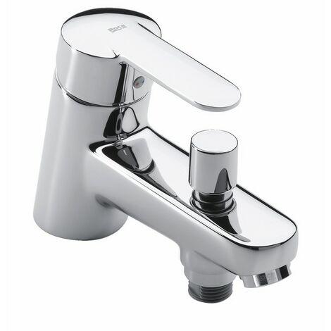 Monomando baño / ducha MONO VICTORIA N - A5A0525C00 - ROCA : A5A0525C0F