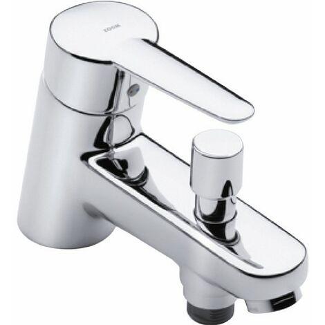 Monomando baño / ducha POLO - WM325011Z000003 - ROCA : WM325011Z000004