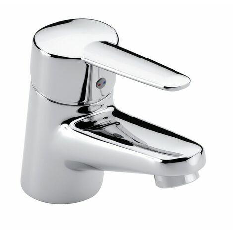 Monomando de lavabo POLO - WM311011Z000PO2 - ROCA : WM311011Z000PO2