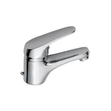 Monomando lavabo 23104 basic