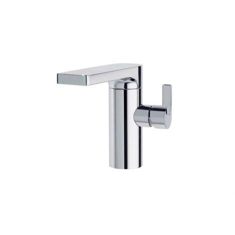 Monomando lavabo Arola