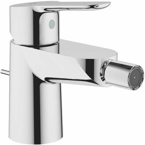 Monomando lavabo Grohe Start Edge (23345000)