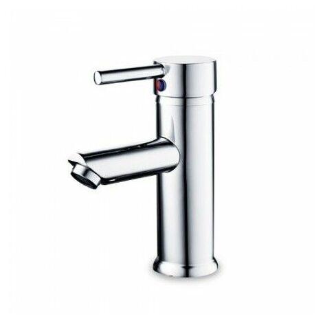 Monomando lavabo serie Victoria GSC 3702430