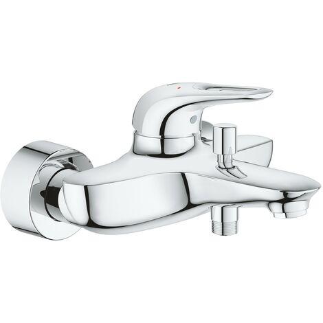 Monomando para baño y ducha Grohe Eurostyle New 33591003 33591LS3