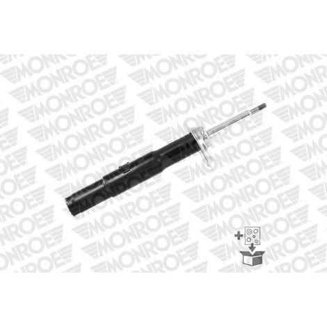 MONRoe Amortisseur AVG 742017SP