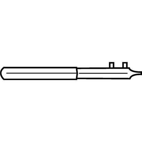Montageschlüssel FS2274 WALTER