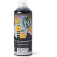 Montana Colors - Spray Adhesivo Reposicionable 400ml