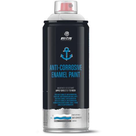Montana Colors - Spray Esmalte Anticorrosivo 400ml