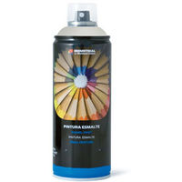 Montana Colors - Spray Ral Acr?lico 400ml