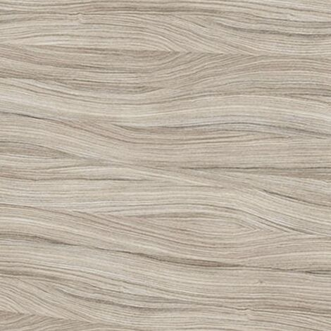 Monte Carlo Driftwood 2600mm Worktop (18mm)