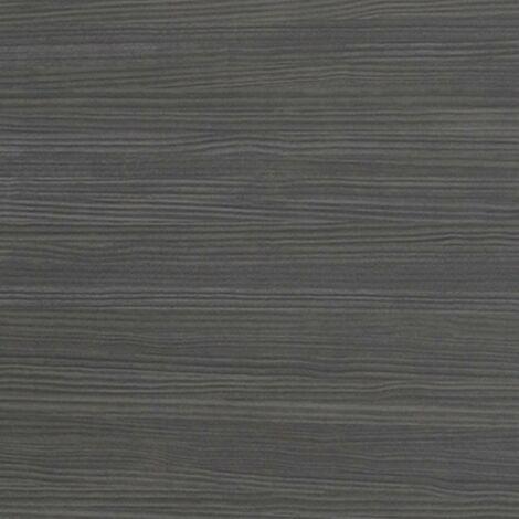 Monte Carlo Hacienda Black 2600mm Worktop (18mm)