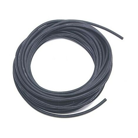 Monument 1445F Rubber Hose 1m Long 10mm Internal Diameter