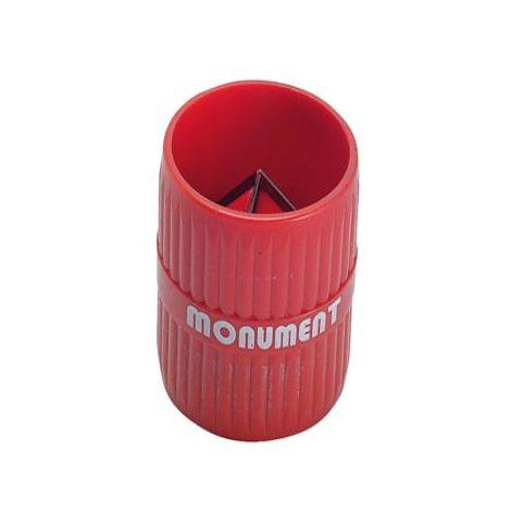 Monument 365F Internal / External Pipe End De