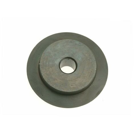 Monument MON269 Spare Wheel for Autocut and Pipe Slice 15, 21, 22 and 28mm 269N