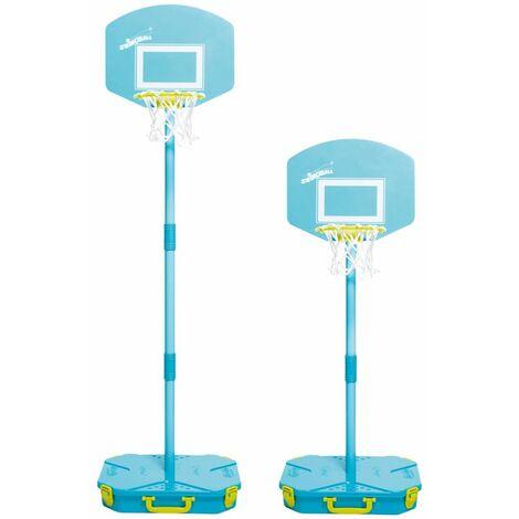 Mookie Ensemble de basket-ball First 153 cm 7240MK