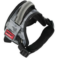 Moov ZOLUX Comfort Harness - S - Camouflage - 466715