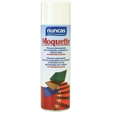"main image of ""Moquette Spray 500 ml Nuncas"""