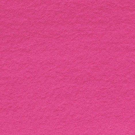 Moquette Stand Event - Rose Fushia - 2m x 30ml