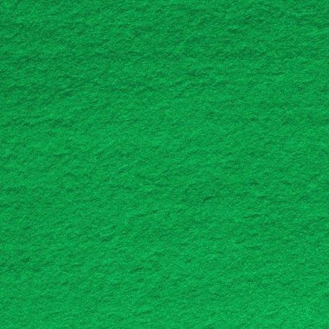 Moquette Stand Event - Vert - 2m x 30ml