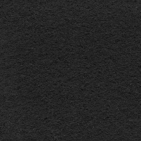 Moquette Stand Expo - Noir